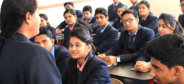 best cbse schools in bhubaneswar for 11th and 12th, cbse schools for 11th and 12th in Bhubaneswar, Best school in Odisha